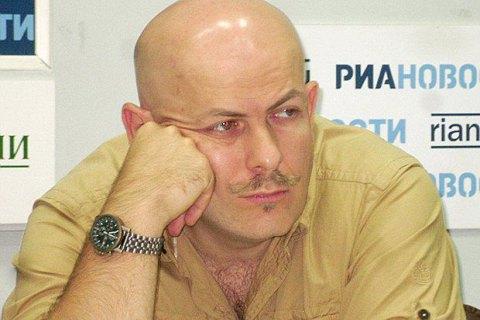 В Севастополе предложили назвать улицы именами Бузины и Папуры