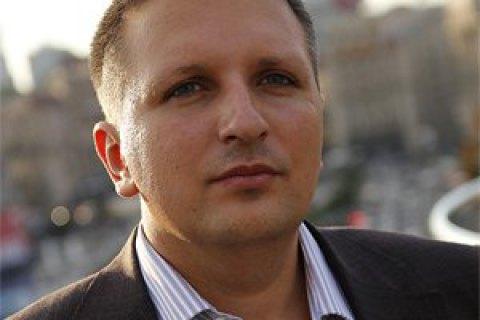 Нардеп Голубов задекларировал 2 млрд гривен в криптовалюте