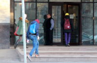 """Кремлеботам приказали продвигать """"украинский след"""" в убийстве Немцова"""