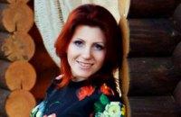 Подозреваемых в прошлогоднем убийстве харьковского адвоката поймали