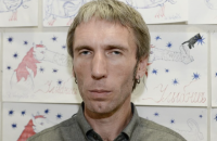 У Харкові відкриється виставка художника Стаса Волязловського