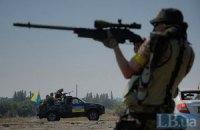 Польша готова продавать Украине оружие