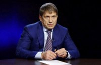 В Украине нет оснований для веерных отключений в отопительный сезон, - Насалик