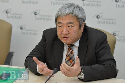 Суд отказался арестовать бывшего мэра Запорожья Сина