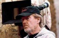 """Ридли Скотт займется экранизацией """"Убийства в """"Восточном экспрессе"""""""