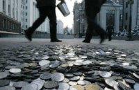 Борги найбільших українських бізнесменів у рази більші, ніж заплановано отримати від МВФ, - журналіст