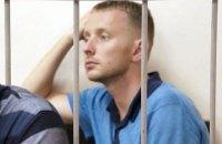 Головач і Кацуба дали свідчення проти Януковича і його оточення