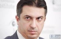Турецкий посол призвал сохранить крымскотатарский телеканал ATR