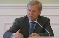 Екс-заступник Черновецького став нардепом