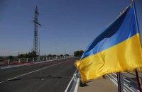 В Северодонецке отремонтировали путепровод, поврежденный в ходе военных действий
