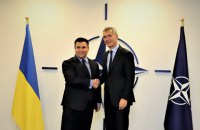 Блок НАТО готов помочь Украине с безопасностью складов боеприпасов