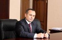 Владимир Саенко рассказал об оплачиваемой соцпрограмме от Фонда, которая позволяет избежать инвалидности на ранних стадиях
