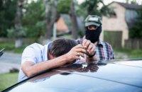 Детективы НАБУ задержали сельского голову на взятке в 90 тыс. долларов