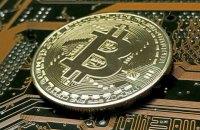 Курс Bitcoin впервые превысил $20 тысяч