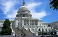 """Сенат США затвердив оборонний бюджет з $250 млн для України та санкціями проти """"Північного потоку-2"""""""