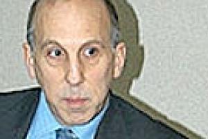 Украина получит нового посла США в сентябре
