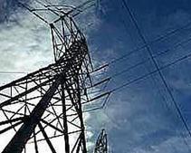 «Днепроэнерго» будет поставлять электроэнергию «Днепростали»