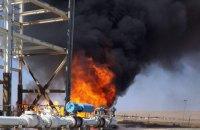 Война за нефть, бесплатные роды и большие планы НБУ