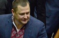Филатов отрицает использование бюджетных денег для проживания в Киеве