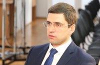 Евгений Баженков рассказал о помощи для украинцев при несчастном случае на работе