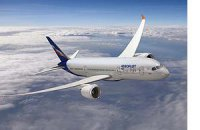 СМИ: Украинский дипломат избил российскую стюардессу