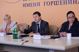 Украинцы не считают взятки проблемой,  - исследование
