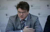 Учасники Коаліції за реформу спорту вказали міністру на саботаж