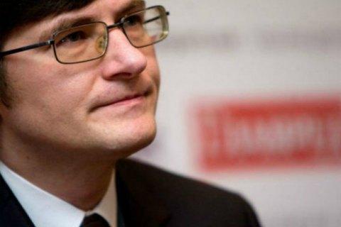 Выборы на Донбассе состоятся, но не везде, - Магера