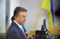В суде по делу Януковича начался допрос бывшего посла Украины в ООН