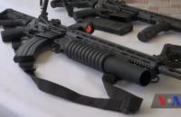 Украина и США начали совместное производство оружия
