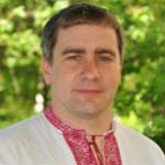 Лещенко Юрий Владимирович