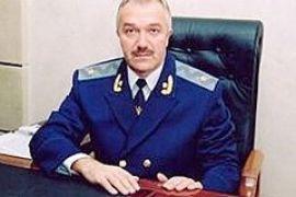 Киевский прокурор не доволен работой милиции