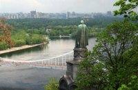 Президенты Молдовы и Сербии приедут праздновать крещение Руси
