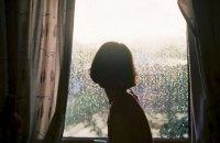 Грустные воспоминания о человеке, которого уже нет