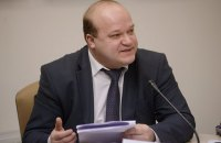 Україна має намір закупити в США новітні системи ППО, - Чалий
