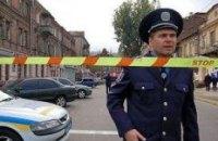 В Днепропетровске подорвали скандального бизнесмена-рейдера