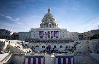 Конгресмени США попереджали поліцію про підготовку штурму Капітолію - The Hill