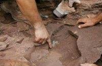 Археологи нашли золотой клад крестоносцев