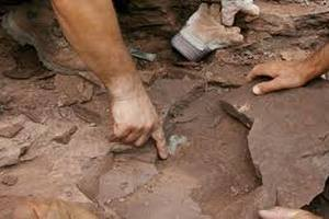 У Криму археологи виявили столицю скіфів