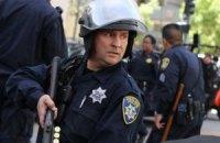 В Калифорнии младенца похитили из автомобиля родителей