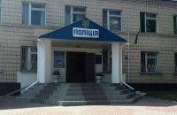 Двух полицейских из Кагарлыка задержали за изнасилование (обновлено)