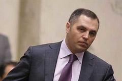 Портнов: розыскную деятельность  налоговой отдадут СБУ и МВД