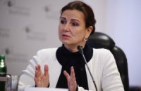Богословская объяснила выгоды от газотранспортного консорциума
