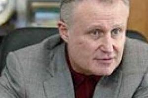 Суркис призвал польских чиновников уважительно относится к Украине
