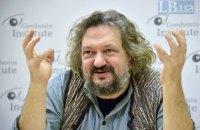 Влад Троицкий: «Достоинство Зеленского – он не думает, что компетентен во всех вопросах»