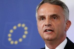 Швейцария отказалась от бойкота Евро-2012