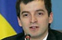 У Ющенко раскритиковали бюджет Тимошенко за невыполнимые показатели