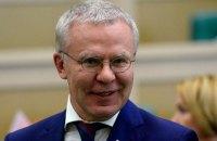 В Госдуме РФ заявили, что у России ноль шансов поехать на Олимпиаду-2020