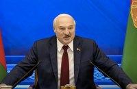 Лукашенко лякає диверсіями під час конституційного референдуму в Білорусі