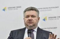 ДБР та прокуратура на рік продовжили проти Порошенка справу за Томос, - адвокат